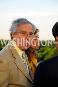 Warren Kaplan,May 17,2012,Us Against Alzheimers' No Gala Gala,Kyle Samperton