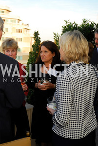 Cathy Sulzberger,May 17,2012,Us Against Alzheimers' No Gala Gala,Kyle Samperton