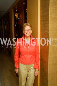 Nancy Zirkin,May 17,2012,Us Against Alzheimers' No Gala Gala,Kyle Samperton