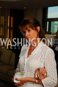 Shawn Taylor,May 17,2012,Us Against Alzheimers' No Gala Gala,Kyle Samperton