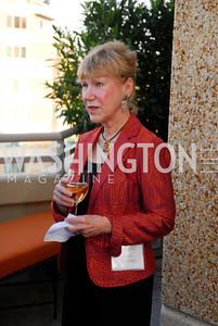 Carol Goldberg,May 17,2012,Us Against Alzheimers' No Gala Gala,Kyle Samperton