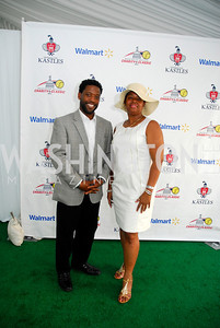 Terrence Bogans,Eboeny Harris,July 17,2012,Washington Kastles Charity Kick Off,Kyle Samperton