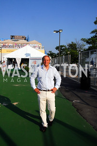 Mark Ein,July 17,2012,Washington Kastles Charity Kick Off,Kyle Samperton