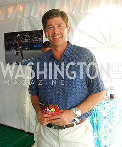 Peter Davidson,July 17,2012,Washington Kastles Charity Kick Off,Kyle Samperton