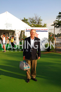 Larry Summers,,July 17,2012,Washington Kastles Charity Kick Off,Kyle Samperton