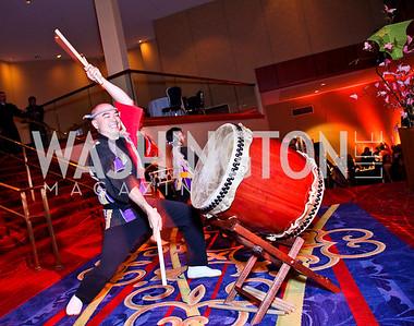 WPAS Gala. Photo by Tony Powell. Marriott Wardman Park. April 21, 2012