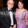 Washington Performing Arts Society Gala : Photography by Tony Powell