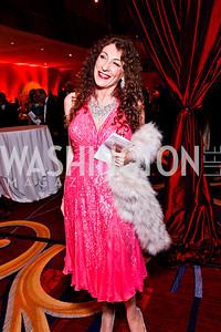 Concert Pianist Rosa Antonelli. WPAS Gala. Photo by Tony Powell. Marriott Wardman Park. April 21, 2012