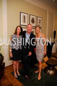 Isabel Jasinowski,Jerry Jasinowski,Meg Haugue,June 14,2012,Welcome Home Tony,Kyle Samperton