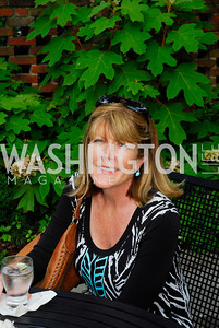 Ginny Grenham,,June 14,2012,Welcome Home Tony,Kyle Samperton