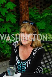 Ginny Grenham,,June 14,2012,Welcome Home Tony,Kyle Samperton