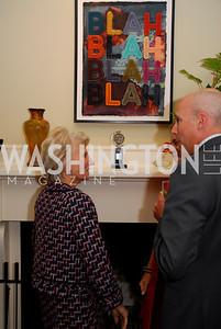 Jane Harmon,Douglas Smith.June 14,2012,Welcome Home Tony,Kyle Samperton