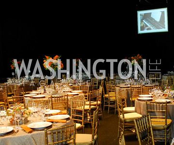 Wolf Trap Gala,September 15,2012,Kyle Samperton