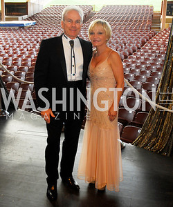 Terre Jones, Cathy Rigby,September 15,2012,Wolf Trap Gala,Kyle Samperton