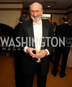 Noel Paul Stookey,September 15,2012,Wolf Trap Gala,Kyle Samperton
