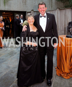 Boofie O'Gorman,Alan Kelly,September 15,2012,Wolf Trap Gala,Kyle Samperton