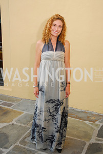 Leonor Mastretta,May 30,2012, YOA Orchestra of the Americas 10th Anniversary Gala,Kyle Samperton