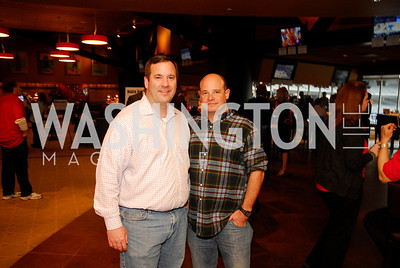 Mike Smith,Josh Alkin,March 16,2012,Zero -The Project to End Prostate Cancer Event at Nationals Park,Kyle Samperton
