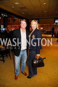 Rob Walker,Wendy Hayes,,March 16,2012,Zero -The Project to End Prostate Cancer Event at Nationals Park,Kyle Samperton