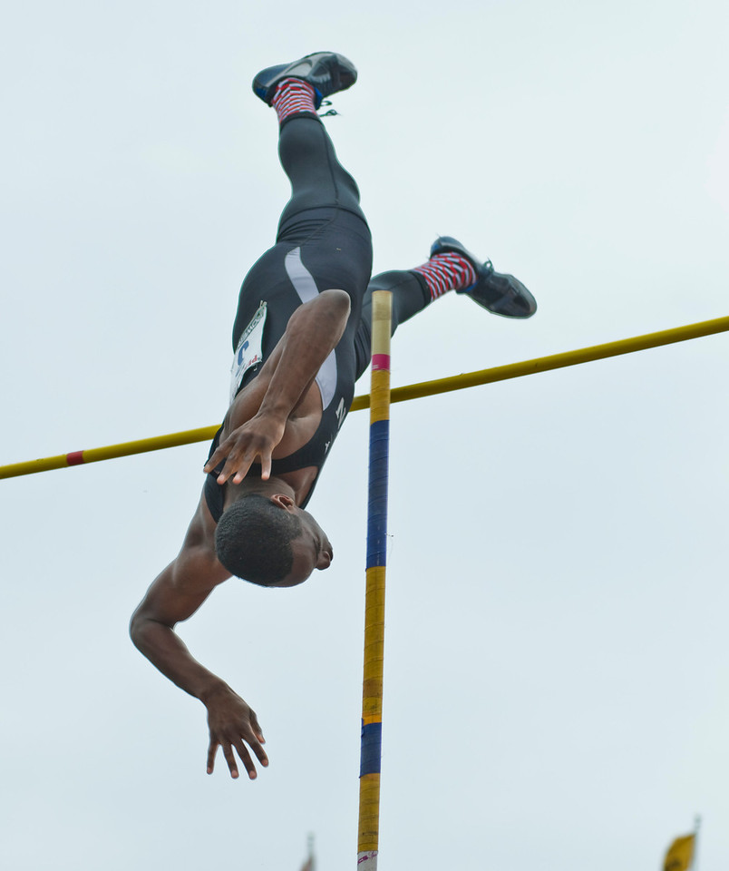 The Penn RelaysMPoleVault000443
