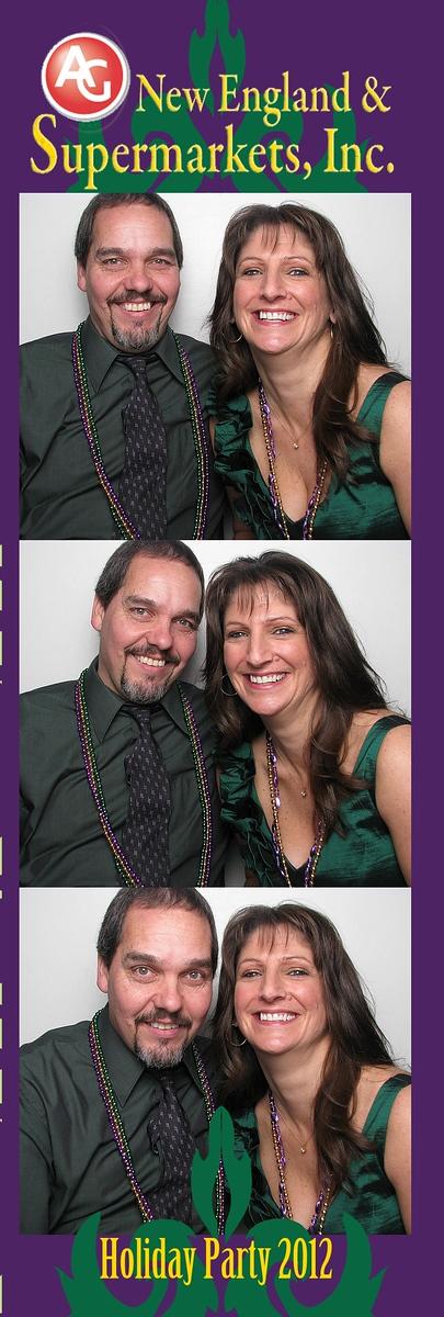 2012 Photo Events-4