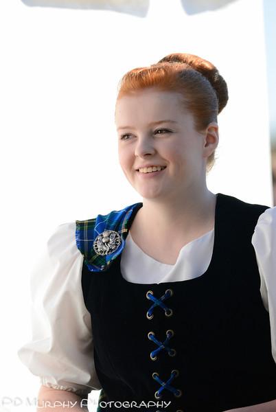 2012 Celtic Fest & Highland Games