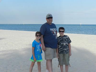 2012 June Key West