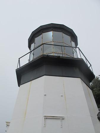 2012 Oregon Vacation Jeff