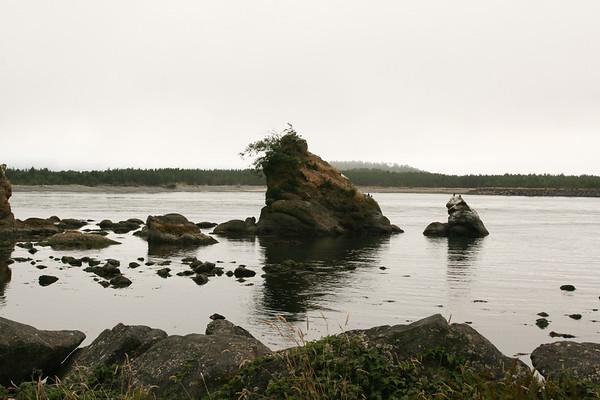 2012 Oregon Vacation