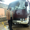 Bus test 006