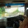 Bus test 005