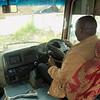 Bus test 004