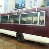 Bus test 002