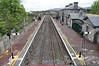 Clonmel Station. Sat 07.04.12