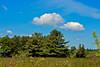 Clouds-06-09-01