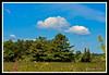 Clouds-06-09-01cr
