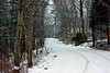 Country Road-01-31-03