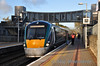 22047 1340 Heuton - Limeick at Thurles. Sat 07.12.12