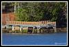 Dock-03-27-01cr
