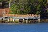 Dock-03-27-01