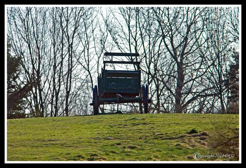 Wagon-03-27-01cr