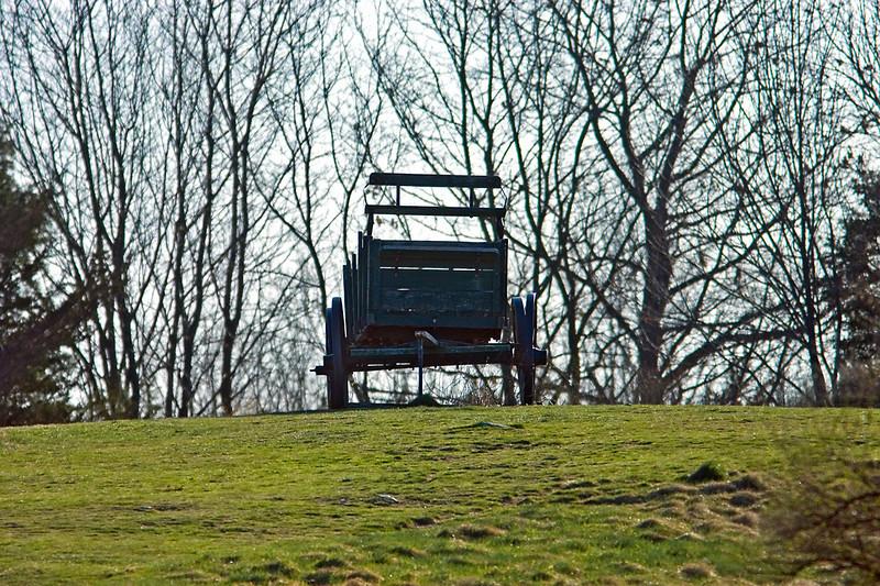 Wagon-03-27-01