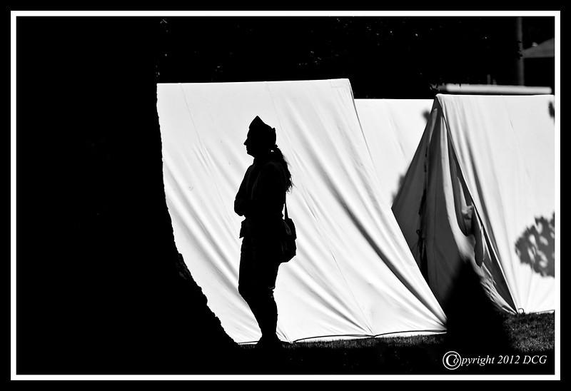 British Encampment-07-21-01cr