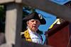 George Washington-07-21-02