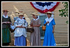 Colonial Women-07-21-01cr