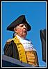 George Washington-07-21-04cr