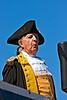 George Washington-07-21-04
