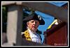 George Washington-07-21-02cr