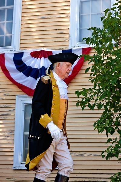 George Washington-07-21-01
