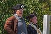 John Taylor Gilman and George Washington's Aide-de-Camp-07-21-01